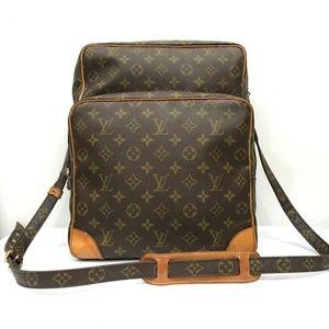 Authentic Vintage Louis Vuitton Amazon GM